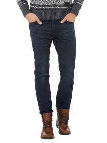 levi-s-stone-washed-jeans-dunkelblau_9276202,6e5f03,210x281f