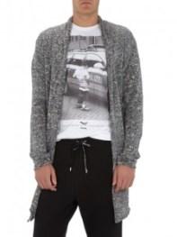 review-cardigan-mit-offener-vorderseite-schwarz_9299956,df068e,x580f