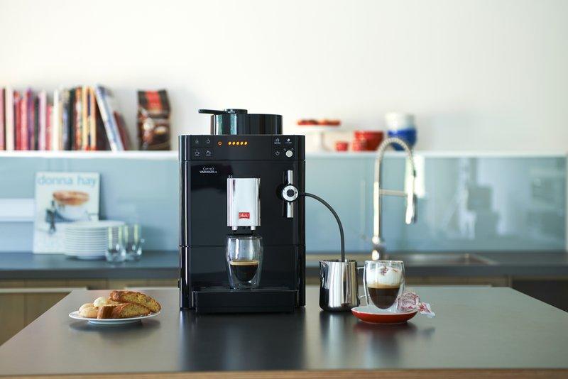 fskeme01.01l-melitta-caffeo-varianza-cs