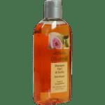 olivenoel-shampoo-fiori-di-sicilia-farb-repair-06716596