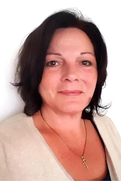 Claudia Bäumer 02