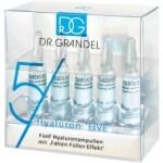 dr-grandel-hyaluron-5five-ampulle-ampullen-d11164615-p1