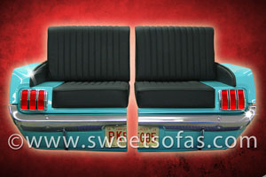 aqua desk chair small dining table and chairs car furniture - automotive chadwick il | sweet sofas