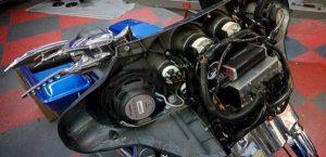 Motorcycle Audio-2