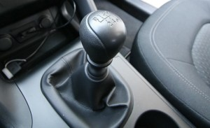Car Starter Myths