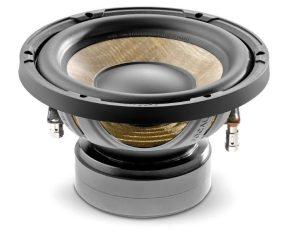 Subs And Bass