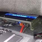 Ram 1500 Audio