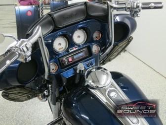 Harley-Davidson Audio Upgrades-3