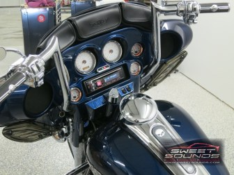 Harley-Davidson Audio Upgrades-3