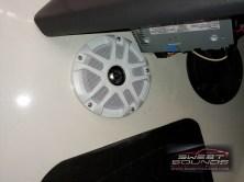 621VS Sound System