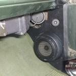 Chevy CK 10 Audio