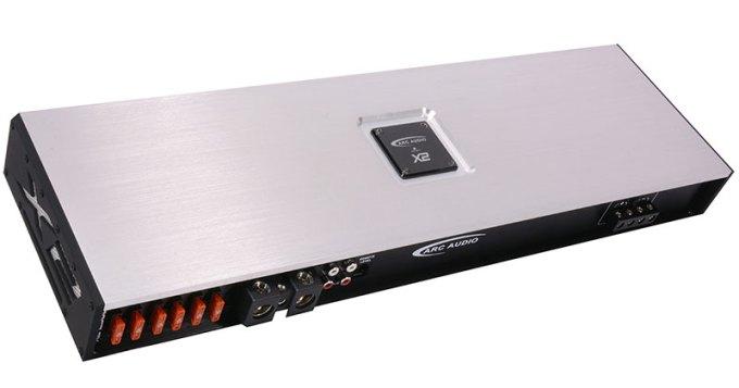 X2-2500