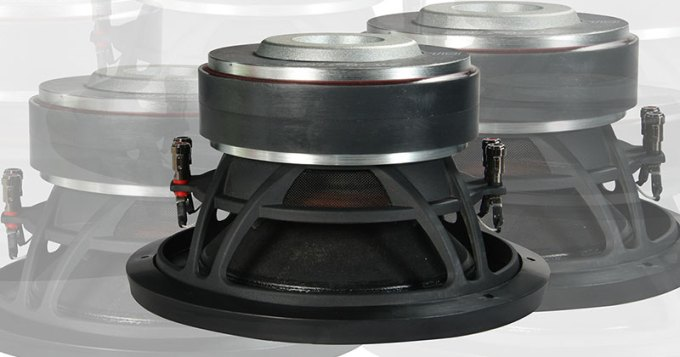 Do I Have To Use Both Coils on My Car Audio Subwoofer