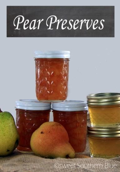 pear preserves (556x800)