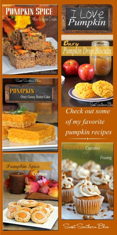 pumpkin_edited-2