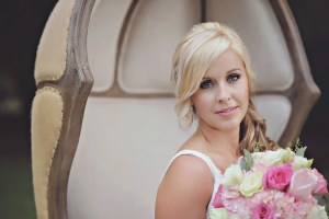 Julia-Laible-Photography-Bridal-Session