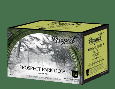 Prospect Park Decaf