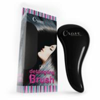 Crave Naturals Glide Thru Detangling Brush
