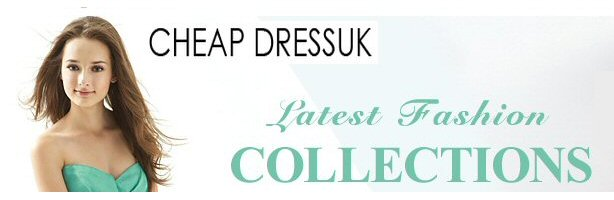 CHEAP DRESSUK - SHOPPING! Find the Dress of Your Dreams Without Breaking the Bank