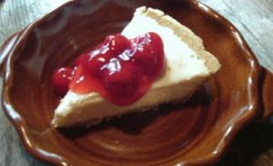 Family Favorite Cookie and Cheesecake Recipes