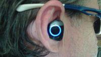 X-LIVE Mini Bluetooth Hands-free Headset