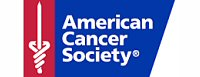 American Cancer Society - Your tax-deductible donation funds lifesaving research, education and care -- and would mean so much to someone fighting cancer.
