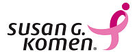 Susan G Komen - our contribution is more than a donation, it is how we will work to end breast cancer forever. You may choose to direct your donation to stage IV/ metastatic breast cancer research, general breast cancer research, or triple negative breast cancer research.