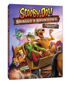 ▶️️Shaggy's Showdown is HERE with lots of laughs and scares to entertain you!
