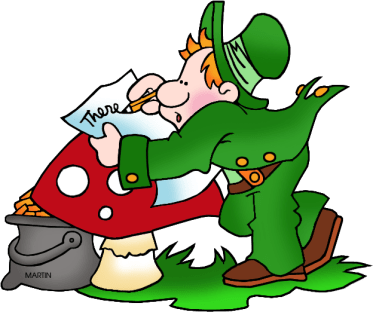 ?? UNDERSTANDING LIMERICKS! ?? What is a #limerick? How do I write one? #StPatricksDay #Poetry #Writing #Poem #Funny #Humor https://wp.me/p8P277-rn