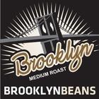 Brooklyn Beans Roastery