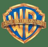 Warnerbros Home Entertainment