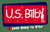 U.S. Bilby Bibs