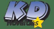 KD Novelties