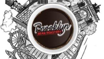 Brooklyn Bean Coffee Twitter Image