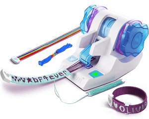 Back To School Gift Guide WowWee Digiloom Giveaway Ends 8/21