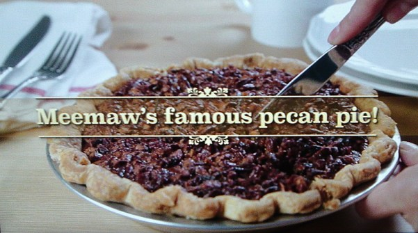 PURE COUNTRY PURE HEART - Interview With Stars Cozi and Kaitlyn PLUS I GOT IT!!! Meemaw's Famous Pecan Pie Recipe Meemaw's Famous Pecan Pie