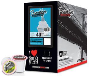BBR flavored variety pack