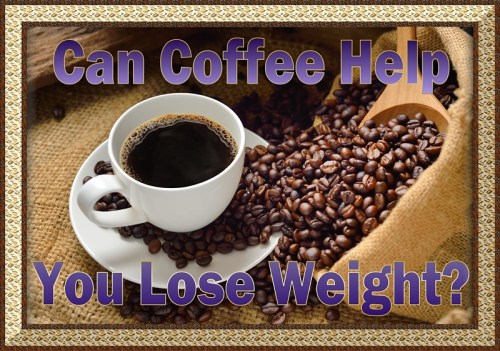 ☕ Can Coffee Help You Lose Weight? ☕ Find out what drinkingcoffeebeforeexercise can do.