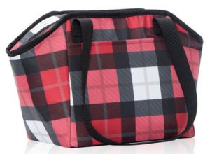 Back To School Gift Guide Thirty-One Gifts Lunch Thermal Giveaway Ends 9/10
