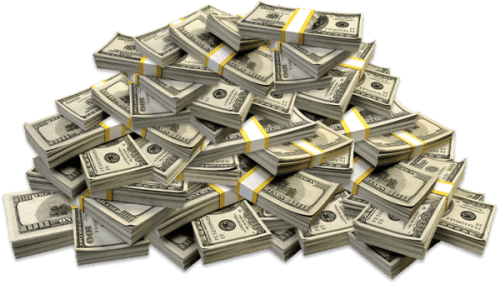 Shutterstock Fall Giveway $3000 Cash
