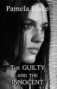 Based on a True Story – The Guilty and the Innocent