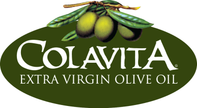 Colavita Extra Virgin Olive Oil Trip to Israel Sweepstakes Logo