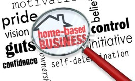 home based business success Legal zoom promo code