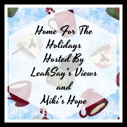 Accepting Bloggers - Home For The Holidays Hop Event Nov #PR #bloggerswanted #holidaygiftguide #toy #sports #travel