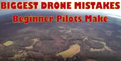 Getting or giving a #drone for #Christmas? ? READ THIS! ?️ We've put together some of the biggest mistakes we see drone pilots making. #quad #Quadcopter #HowTo #Tips #Guide #holiday #shopping https://www.sweetsouthernsavings.com/biggest-drone-mistakes-pilots-make/