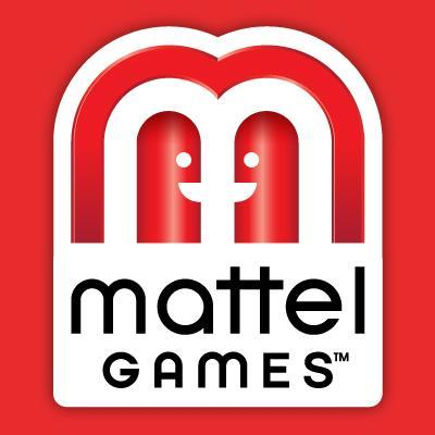 Mattel Bundle Of Fun Holiday Gift Guide Giveaway! Ends 12/25