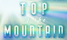 Parables Book 3 – Top Of The Mountain: a story about real love