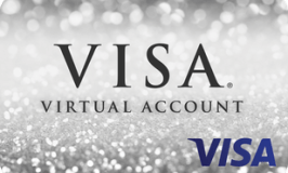 VISA CASH Giveaways for you to enter and WIN!
