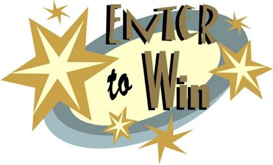 HUGE #GIVEAWAY ROUND UP - Enter to #WIN IT! #WinningWednesday #WinItWednesday #Sweeps #Sweepstakes