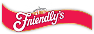 Friendly's Vienna Mocha Chunk Ice Cream Flavored Coffee Giveaway - Friendly's LOGO